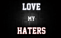 love-haters_00294338