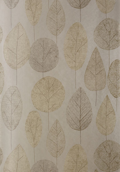 Black Velvet Damask Wallpaper Bedford Park Neutral On Silver T10057 Collection