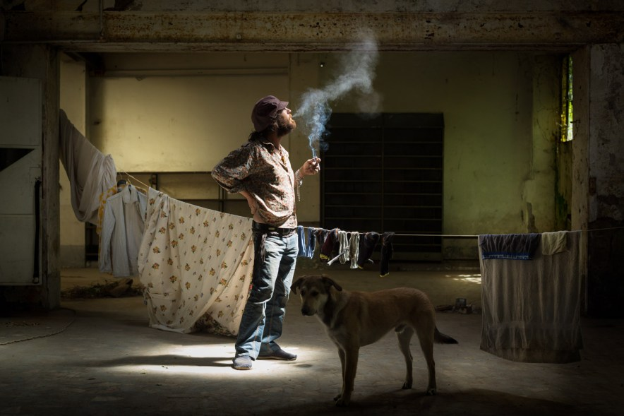 Workshop-Arles-Portrait_03