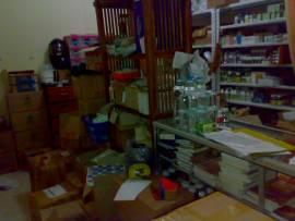 dalam_toko_abis_packing_4_maret_09