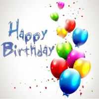 Happy-Birthday-to-You-Image-Card-8