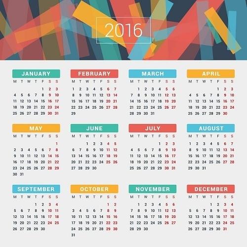 calendar_2016_Thichhohap.com_ (5)
