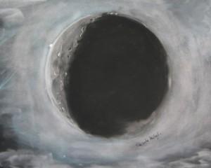 moon-occulting-venus_deirdre-kallaghan