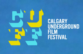Walk Towards the Light: 2009 Calgary Underground Film Festival