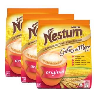 3-x-nestum-3in1-original-15-sticks-9337-17516011-a84b6de744b02d340da82a9be5922983