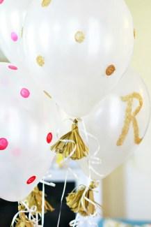 balloons-polka-dot_thumb3