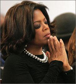 oprah-main.jpg
