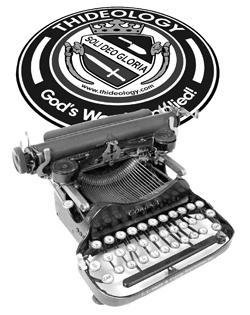 typewriter5.jpg
