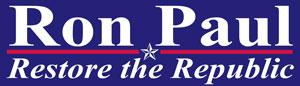 ron_paul_restore_the_republ.jpg
