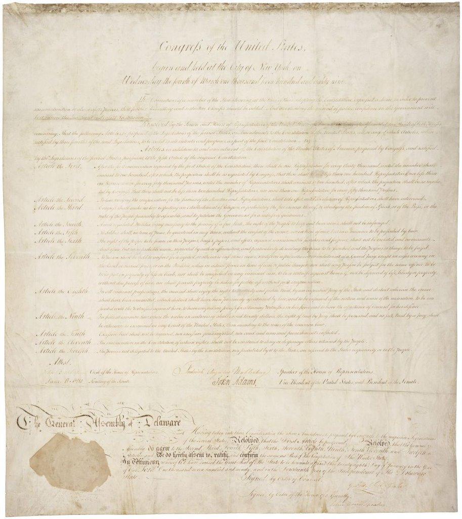bill-of-rights0.jpg