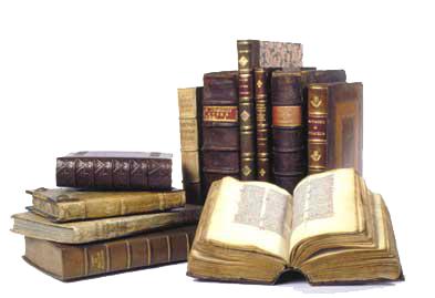 old-bookscob.jpg
