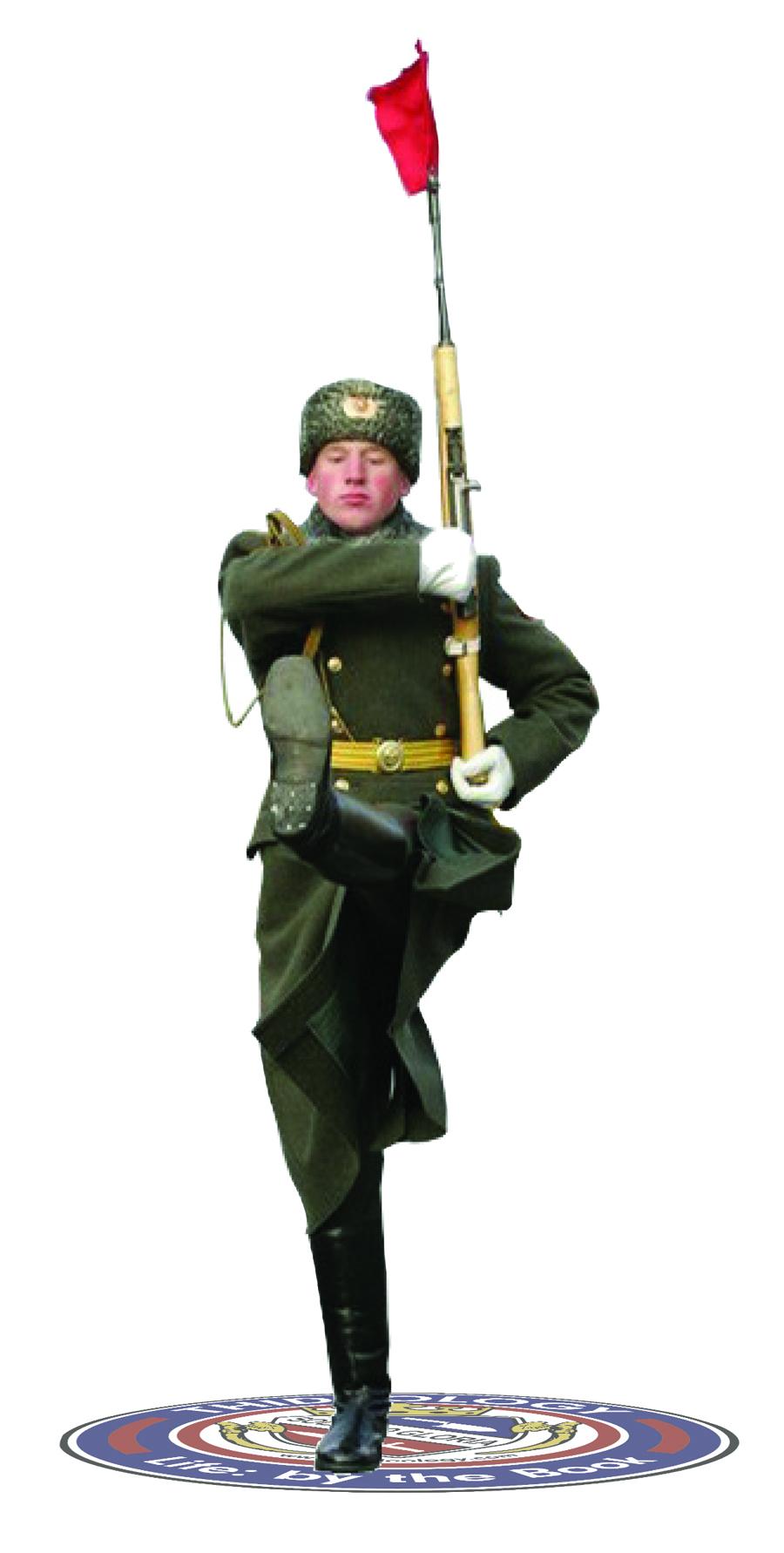 sovietsoldierthid1