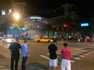 Miami Lincoln Road