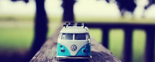 Bagian 1 | Panduan Cara Memasukan Gambar dan Media pada WordPress