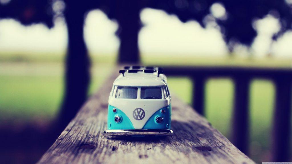 cara memasukan gambar dan media pada wordpress