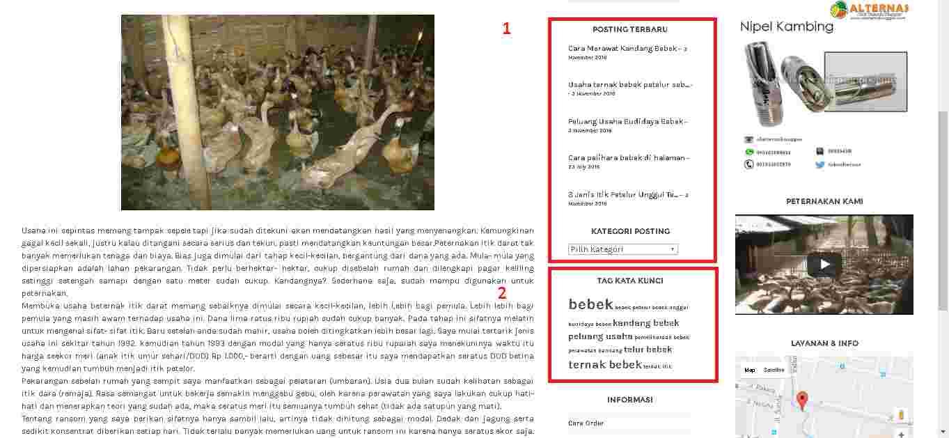 post-halaman-10-gambar