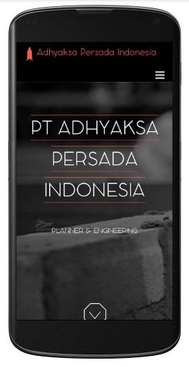 adhyaksa mobile