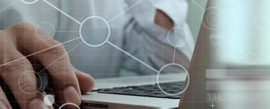 Perbedaan programmer, designer dan webmaster website