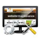 web design developmen thidiweb