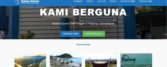 Fair Usage Web & Onlinestore