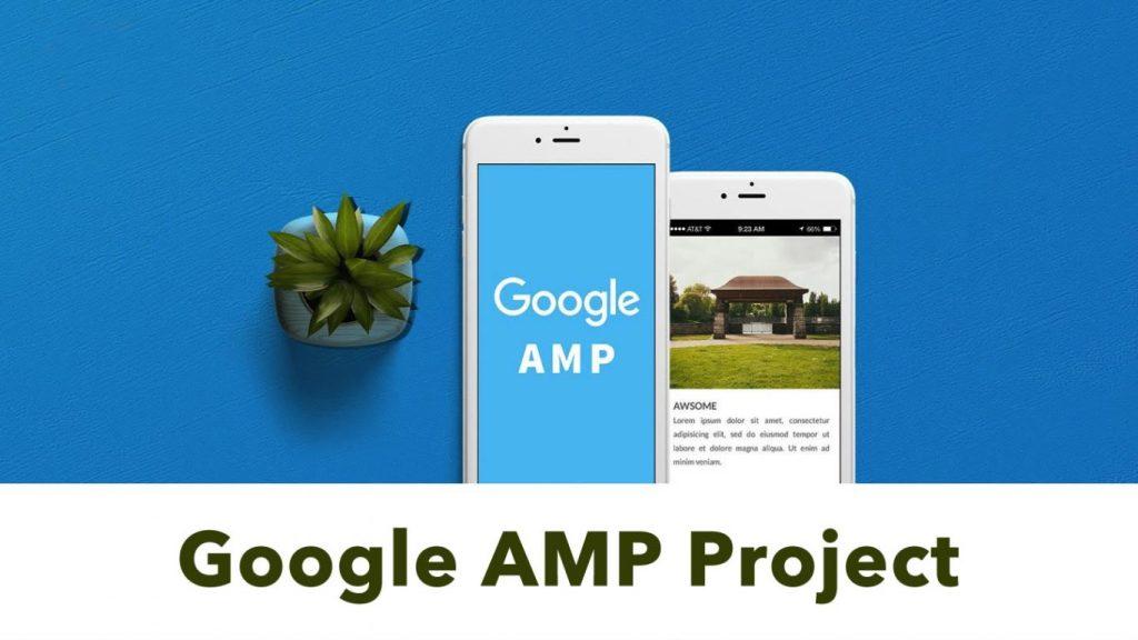 Cara pasang amp google pada wordpress menggunakan 2 plugin