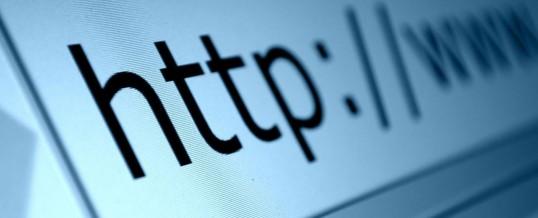 5 Kategori Umum Kode Status HTTP Yang Wajib Anda Ketahui