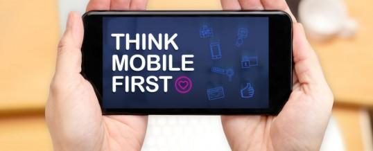 Google Menyusun Peringkat Mengutamakan Versi Mobile Untuk Kedepannya