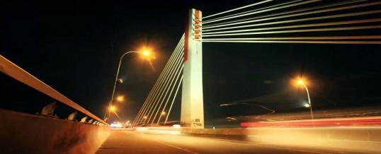 Konsep Website dan Usaha Online Terbaik Bagi Pengusaha Bandung