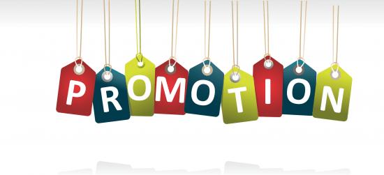 Bauran Promosi Promotion Mix Berdasarkan Jenis Dan Manfaatnya