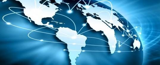 Pengertian dan Bahasan Lengkap Cara Export dan Import Barang