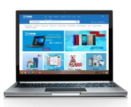 Thidishop Multivendor OnlineStore