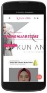 kunana mobile
