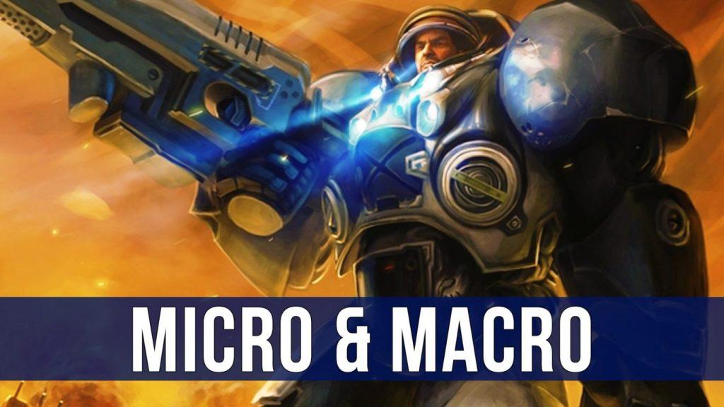 perbedaan ekonomi mikro dan makro serta pembagiannya