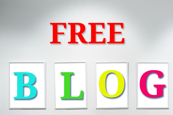 blog ...</p></noscript><a class=