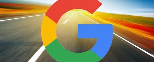 Kenapa Hasil Pencarian Google Berbeda? Ini Jawabannya!