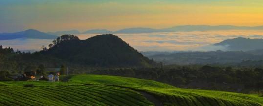 Portofolio Paket Tour Bandung Biro Perjalanan Wisata Difa Tour & Travel