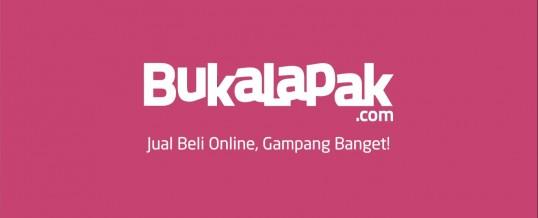 Bukalapak Memberdayakan Usaha Kecil Serta Menengah di Indonesia