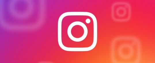 Memiliki Akun Instagram Juga Mengetahui Berbagai Fitur Yang Ditawarkan