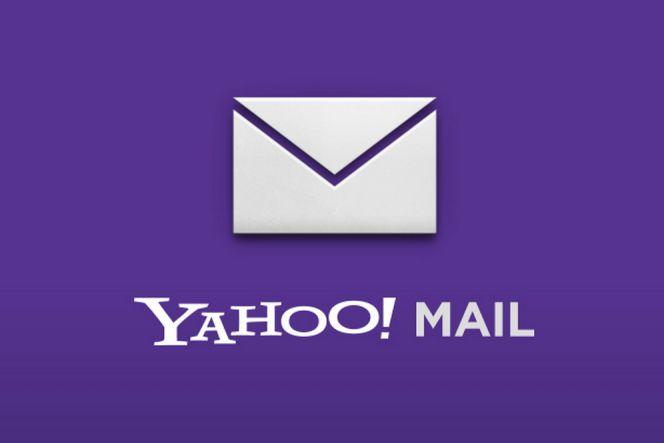 Cara daftar dan buat email akun di yahoo dengan mudah dan praktis