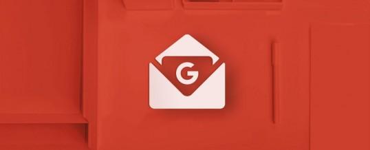 Bagaimana Cara Memiliki Akun di Gmail dan Apa Saja Fungsi Serta Kelebihannya?