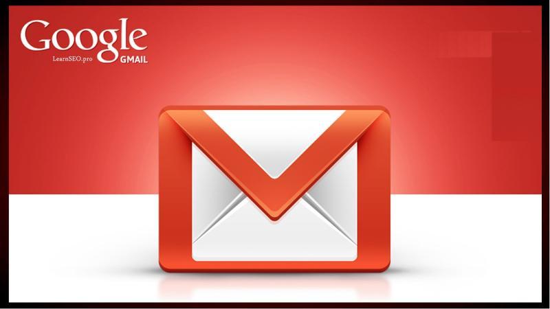 kelebihan akun gmail