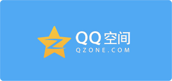 mengenal qzone dan sejarahnya