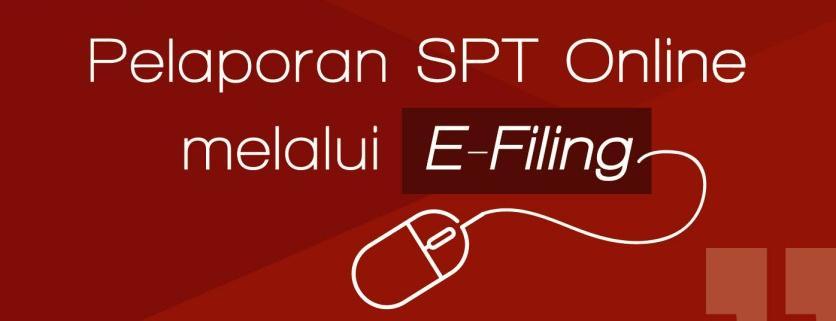tata cara pengisian SPT