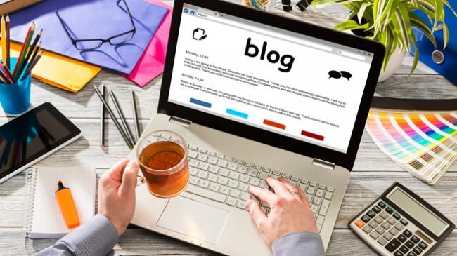 tips ngeblog yang menghasilkan dan mendatangkan konversi