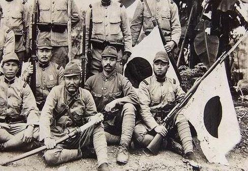 pos indonesia apda masa pendudukan jepang