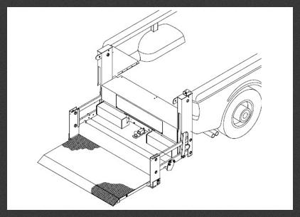 Waltco Hydraulic Pump Wiring Diagram Volvo Wiring Diagram