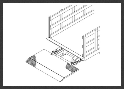 Waltco Liftgate Wiring Diagram : 30 Wiring Diagram Images