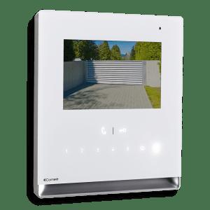 comelit-icona-main2-design-minimalista-1260x1080