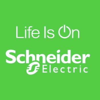 <a href='../san-pham-thien-hat/schneider-electric-products'>SCHNEIDER ELECTRIC<span>PRODUCTS</span>