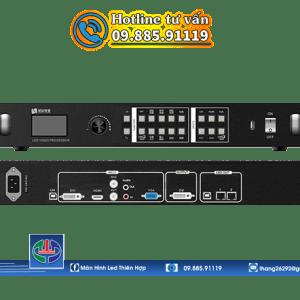 Bộ xử lý hình ảnh Listen VS2000